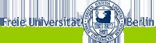 https://encyclopedia.1914-1918-online.net/assets/img/fu-logo.png