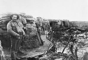 Portugal   International Encyclopedia of the First World War