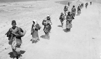 Minorities (Ottoman Empire/Middle East) | International