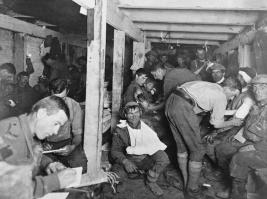 War Psychiatry | International Encyclopedia of the First World War ...