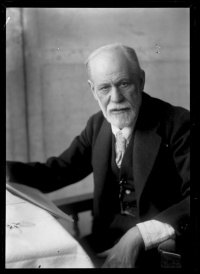 sigmund freud papers News about sigmund freud, including commentary and archival articles published in the new york times.