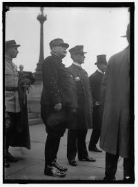 France | International Encyclopedia of the First World War (WW1)