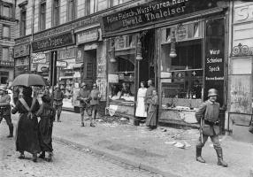 Germany | International Encyclopedia of the First World War