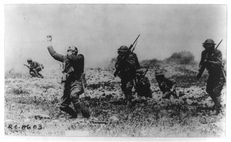 100 Years after WWI: The Lasting Impacts of the Great War