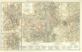 Maps geography and the representation of space international historical war maps fandeluxe Images