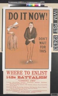 Recruitment And Conscription Canada International Encyclopedia