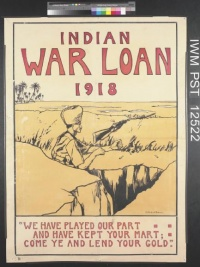 essay on the french and indian war The french and indian war - leading to the american revolution directions: this question is based on the six documents in this packet and your knowledge of american history you need to write an essay in which you.