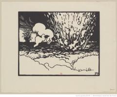 Art International Encyclopedia Of The First World War Ww1