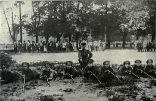article womens mobilization russian empire