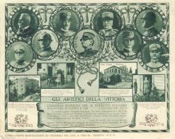 Post-war Societies (Italy) | International Encyclopedia of ...