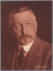 Troelstra Pieter Jelles International Encyclopedia Of The